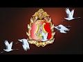Ансамбль им. Александрова - Александровская песня. Большой Театр