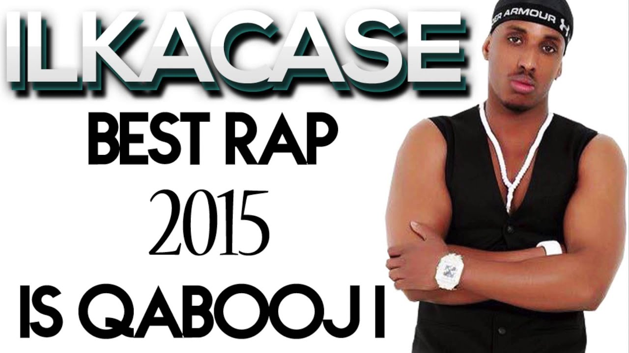 relationship songs 2015 rap up