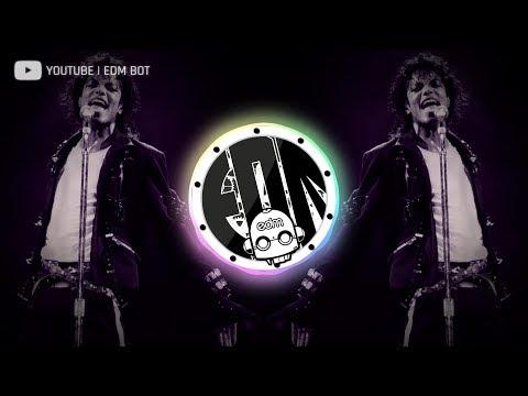 Michael Jackson - Pretty Young Thing P.Y.T. (Funk LeBlanc Remix)
