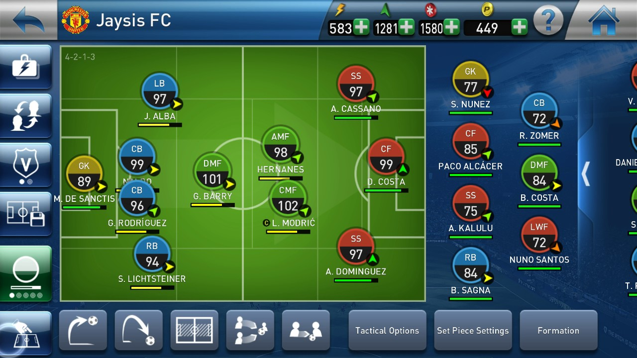 football manager how to find bankrupt clubs
