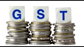Gst And Hst Rules   Simple Explanation   Part 1