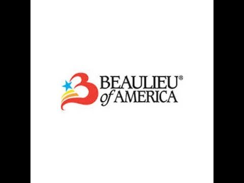 San Diego Beaulieu Of America Carpet-Authorized Dealer Beaulieu Of America Carpet in San Diego
