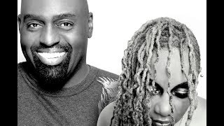 [EXCLUSIVE] Frankie Knuckles - Good Feeling (Feat. Inaya Day & Duane Harden, Director