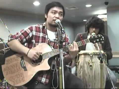 Kim Jisoo Life Is Wonderful Live Jason Mraz Cover Youtube