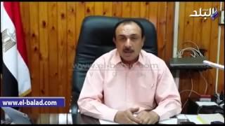 بالفيديو.. رئيس حي الأزبكية: حصر شامل لأعداد الباعة الجائلين بشارع رمسيس.. و80 % من القمامة بسبب الوحدات السكنية