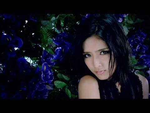 Flower 『Still』