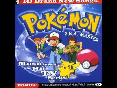 Pokemon-Viridian City (Karaoke Version)