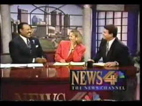 wcmh tv news 4 news open colleen marshall cabot rea 1995 youtube. Black Bedroom Furniture Sets. Home Design Ideas
