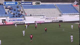 D. Bryansk vs Lipetsk full match