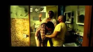 Мальчишник в Вегасе 2  The Hangover Part II 2011 Русский трейлер
