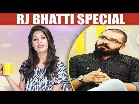 Mehekti Morning With Sundus Khan - 19 March 2018 | ATV
