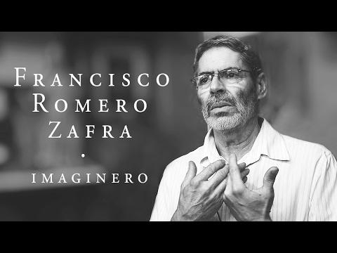 Entrevista a Francisco Romero Zafra - Imaginero   Córdoba Cofradiera