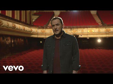 Ismael Serrano - Papá, Cuéntame Otra Vez (20 Años - Hoy Es Siempre) [Directo]