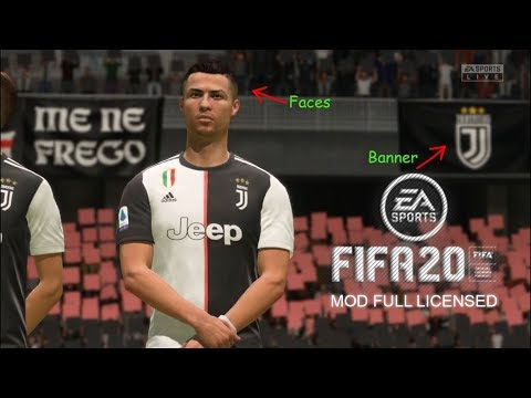 Real Madrid La Corogne Streaming