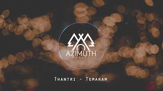 THANTRI - Temaram (Unofficial Video)