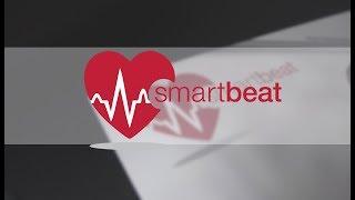 SmartBeat v2