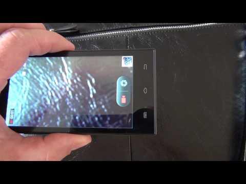 Китайские телефоны, купить китайский смартфон в России