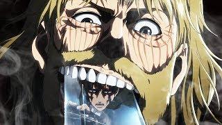 Die Folge, die Anime GESCHICHTE geschrieben hat! 🏆