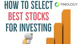 How to Pick Best Stocks for Long term ? | कौनसा Share खरीदे  ? | Stock Market for Beginners