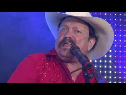 El Nuevo Show de Johnny y Nora Canales (Episode 24.2)- Roberto Pulido y Los Clasicos