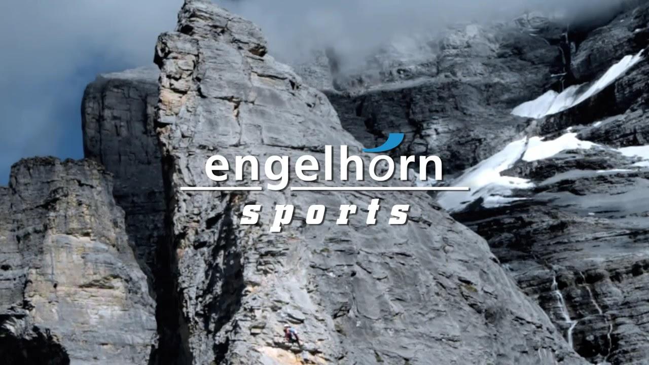 ≫ engelhorn sports Gutschein • 5€ Rabatt • Oktober 2019