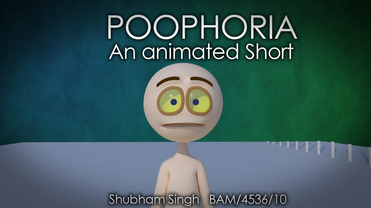 Poophoria