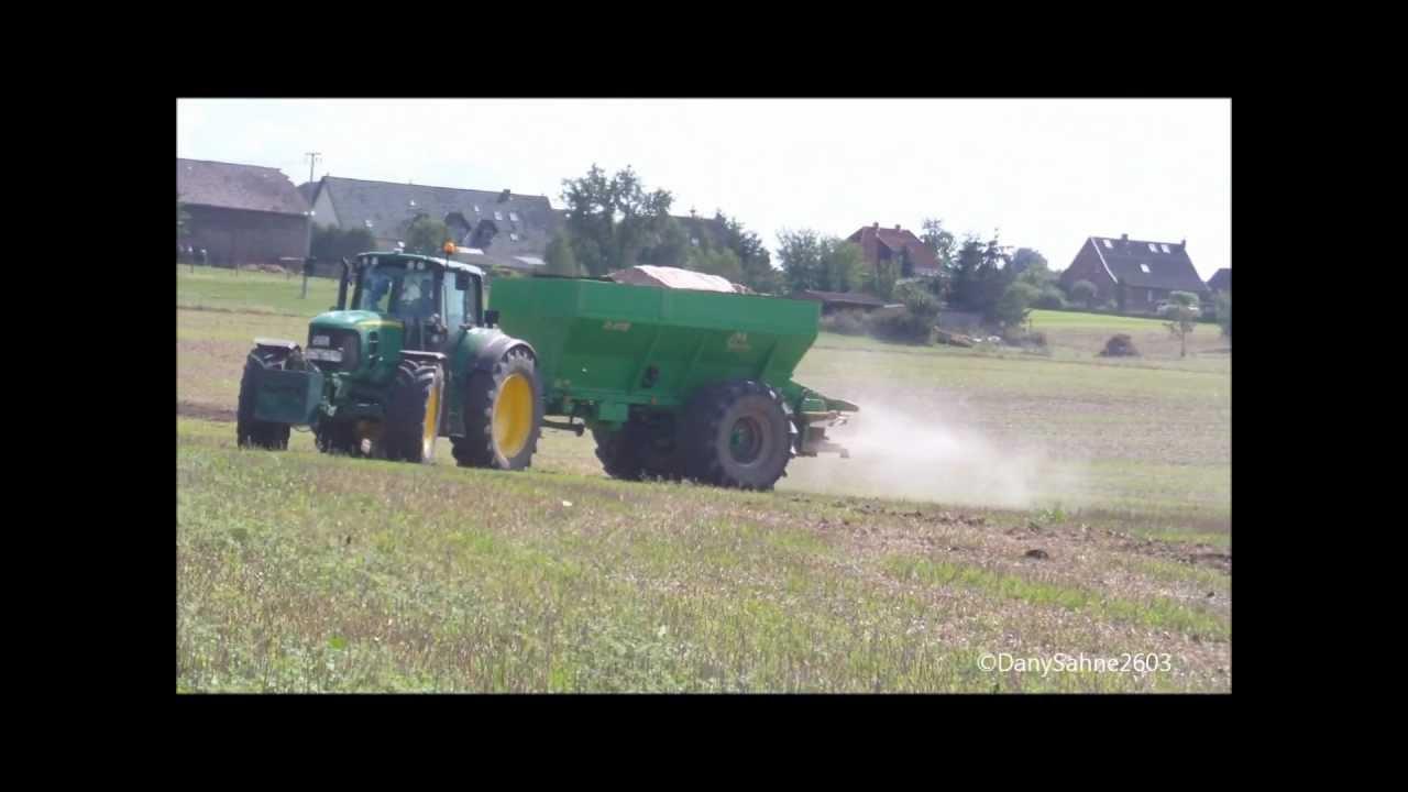 Landwirtschaft In Mecklenburg Vorpommern