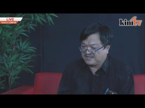 LIVE: The battle for Sarawak begins
