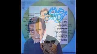 Andy Williams Original Album Collection   Holly