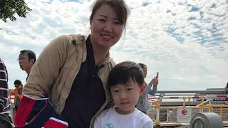 Publication Date: 2019-06-26 | Video Title: 樂善堂梁銶琚學校_家校攜手_互信互賴