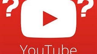 Rehber Videom ! | Kanalda Nasıl Filigren Yapılır ?