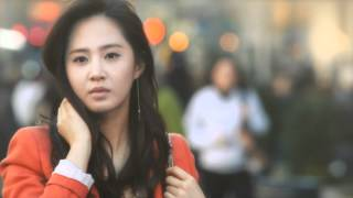 Fashion King Yuri ChoiAnna Thumbnail