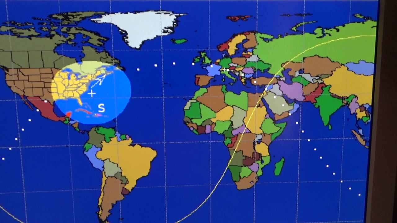 FTM-400 APRS ISS Contact Digipeater 145 825 Mhz HB3YGP satellitenpaul  St Gallen Schweiz