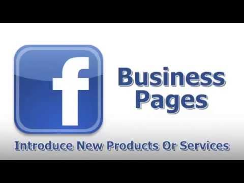 Facebook Marketing UK