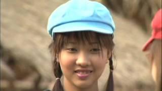 ນ້ຳຝົນ ລະຄອນສັ້ນ, Num Fon lao short drama, น้ำฝน ละคร ไวลุ้นลาว