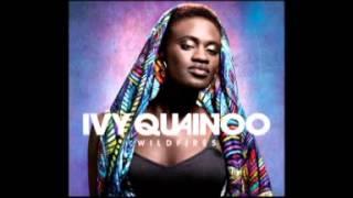 Ivy Quainoo feat Ron Sexsmith - Imaginary Friends