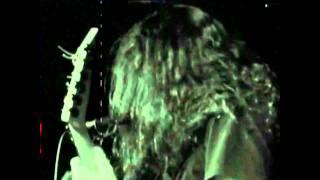 Abaddon Incarnate - Vermin Apocalypse (Phobia Split 2011)