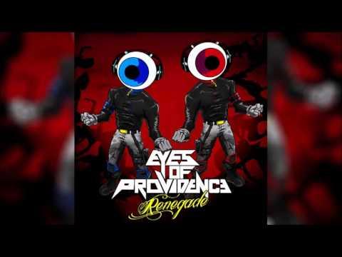 EYES OF PROVIDENCE - Renegade Original Radio Edit