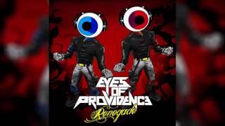 Baixar EYES OF PROVIDENCE - Renegade (Original Radio Edit) HQ