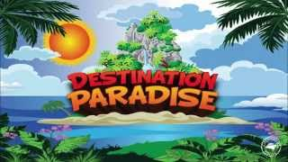 Destination Paradise Official 2015 VBS Trailer