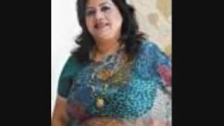 Dama Dam Mast Qalandar ..  Runa Laila