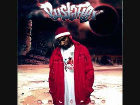 Bustaflex (ft Kayliah) - La dernière fois