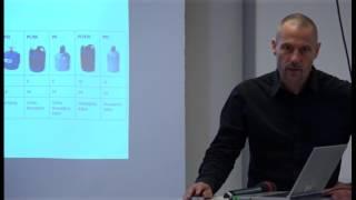 Räddningsinsats brandfarliga gaser och vätskor - transporter av brandfarliga gaser och vätskor(, 2015-12-04T12:43:58.000Z)