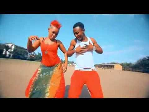 Download Sam Ukweli - Samaki._(360p).avi