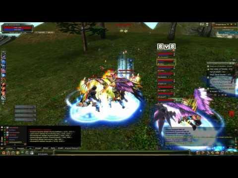 PixeLs Clan Vs And PK MOVİE [ AlemGame ] TeamSpeak3