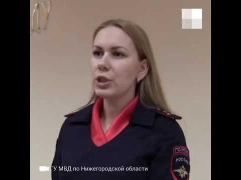 Полицейские изъяли 13 кг насвая на рынке в Нижнем Новгороде | NN.RU