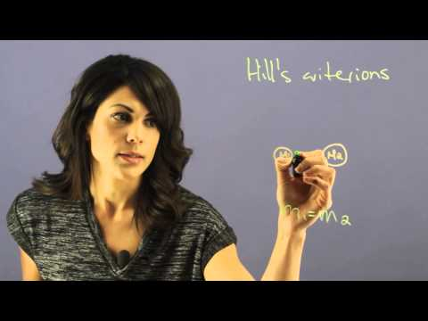How Do Planets Orbit a Multi-Star System? : Astronomy & the Solar System