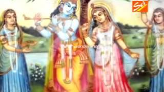 Popular Bhajan Saanware Patwade by Jaya Kishori ji