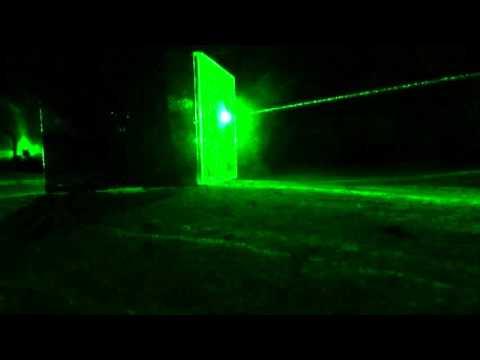 Martin Howse - Spirit Detection 15.03.2016 Brehmer