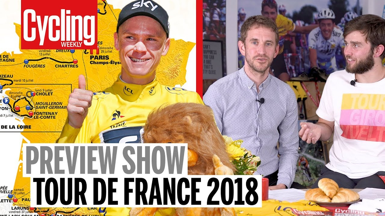 2018-tour-de-france-preview-show-cycling-weekly